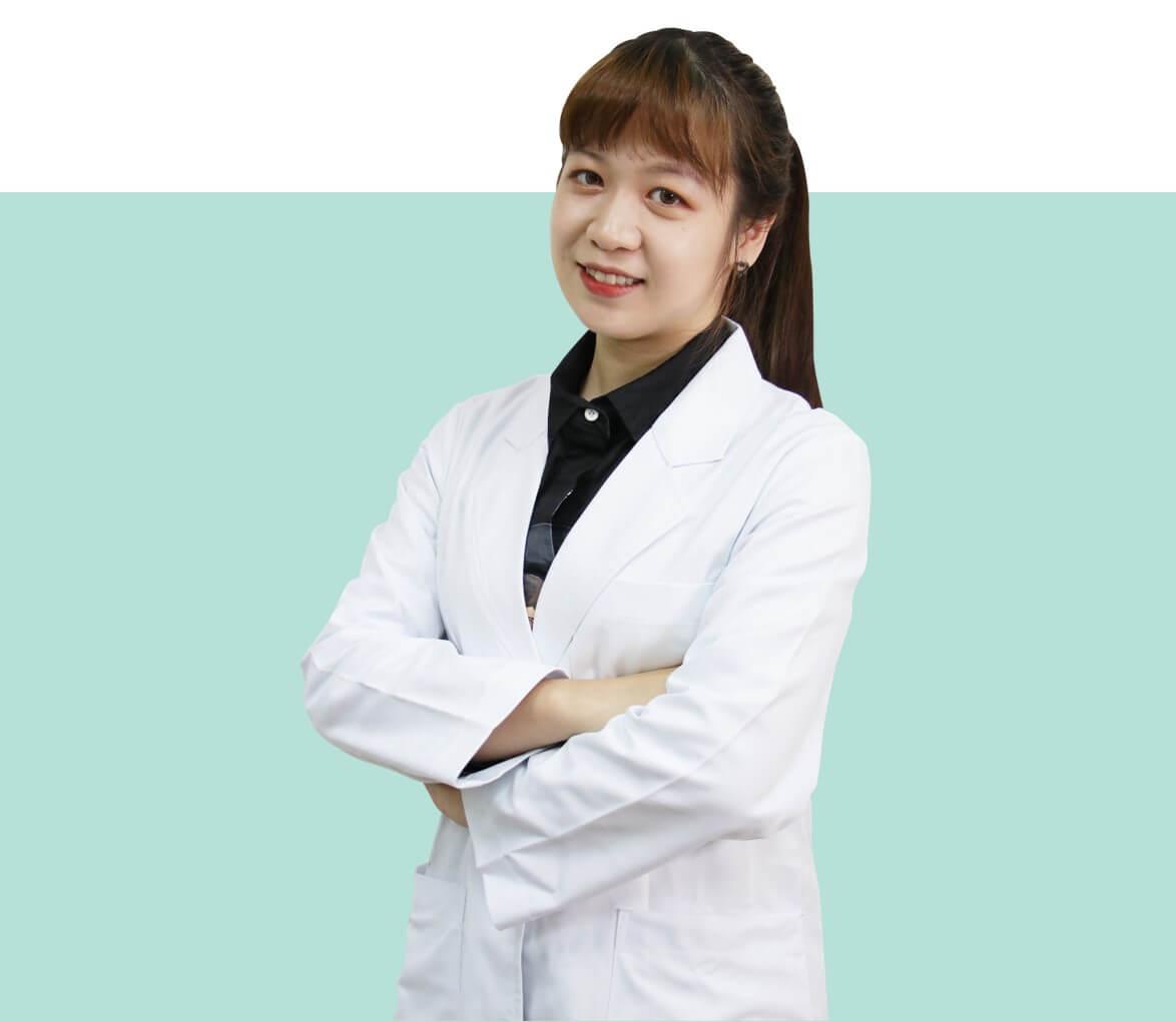 婕樂纖營養師陳彥伶