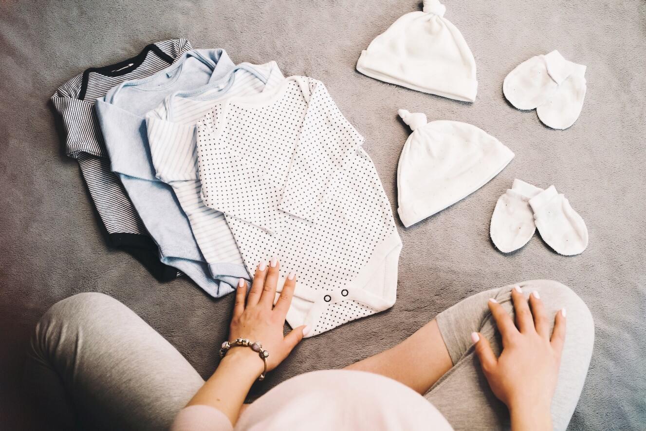 孕婦可以食用爆纖錠嗎?孕婦怎麼吃爆纖錠才合適有效?